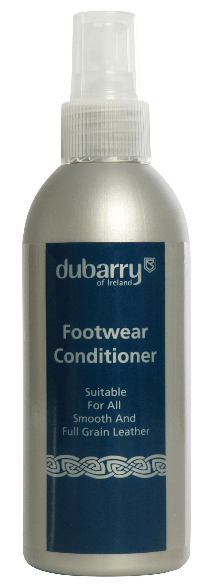 Dubarry Conditioner-1