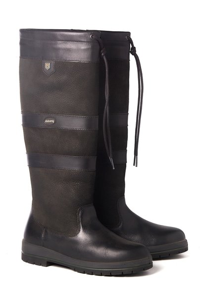 Dubarry Galway RegularFit™ Black