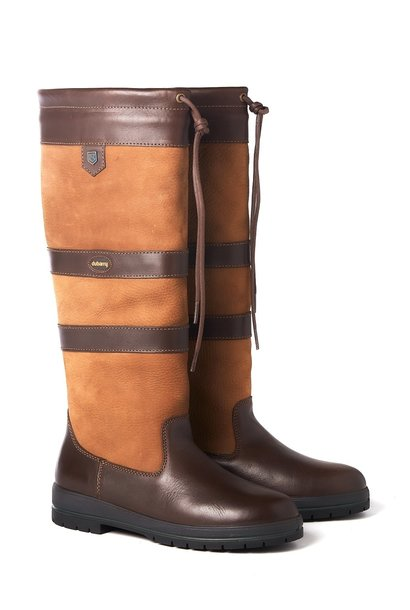 Dubarry Galway RegularFit™ Brown