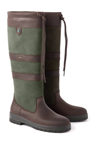 Dubarry Galway RegularFit™ Ivy