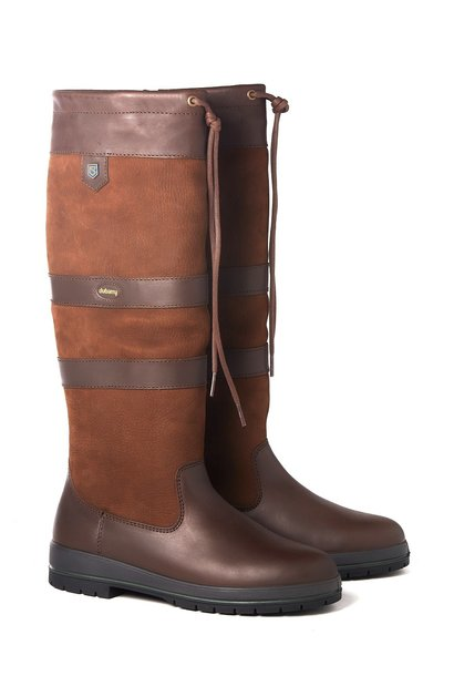 Dubarry Galway SlimFit™ - Walnut