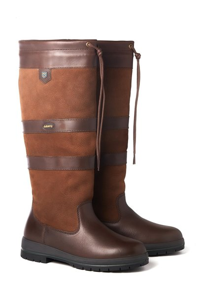 Dubarry Galway RegularFit™ - Walnut
