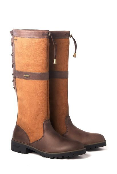 Dubarry Glanmire - Brown