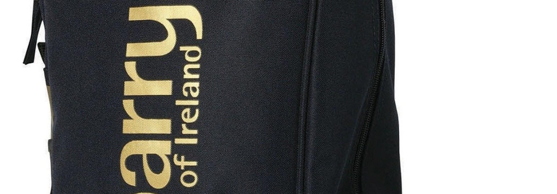 Dubarry Glenlo laarzentas - Navy