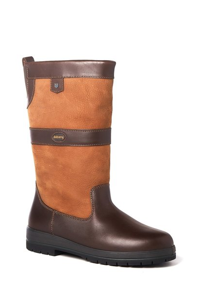 Dubarry Kildare outdoor laarzen - Brown