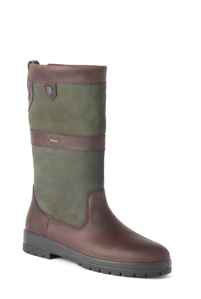 Dubarry Kildare outdoor laarzen - Ivy