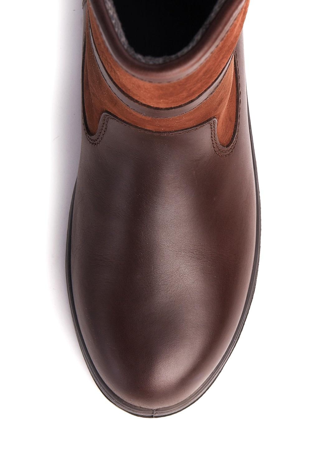 Dubarry Kildare outdoor laarzen - Walnut-6