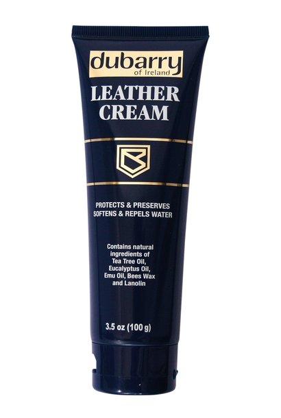 Dubarry Leather Cream