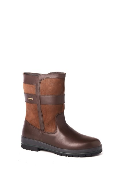 Dubarry Roscommon - Walnut