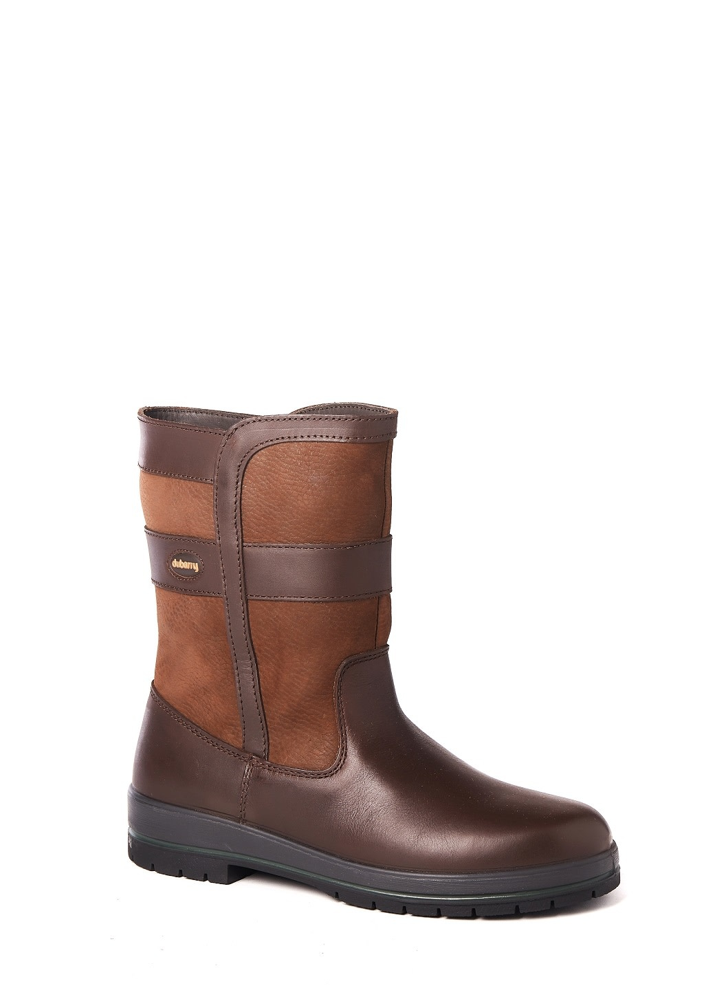 Dubarry Roscommon - Walnut-1