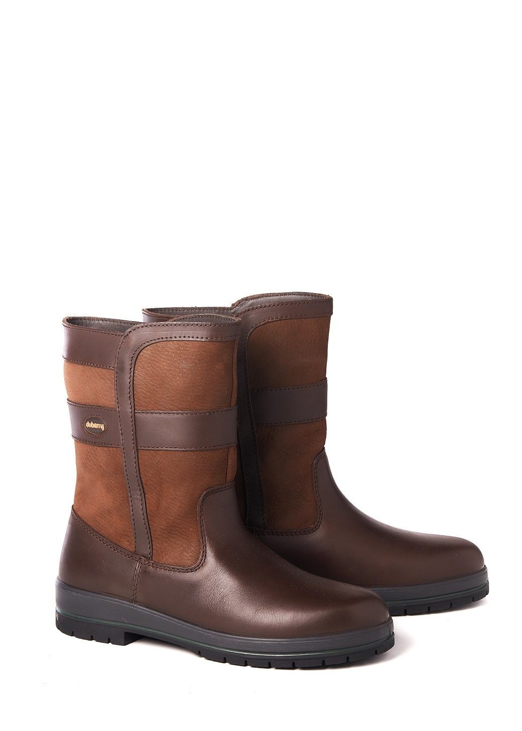 Dubarry Roscommon - Walnut-2