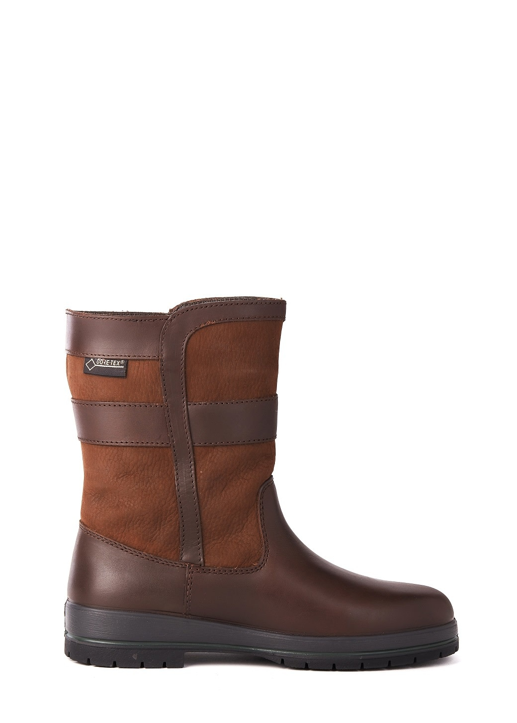 Dubarry Roscommon - Walnut-4