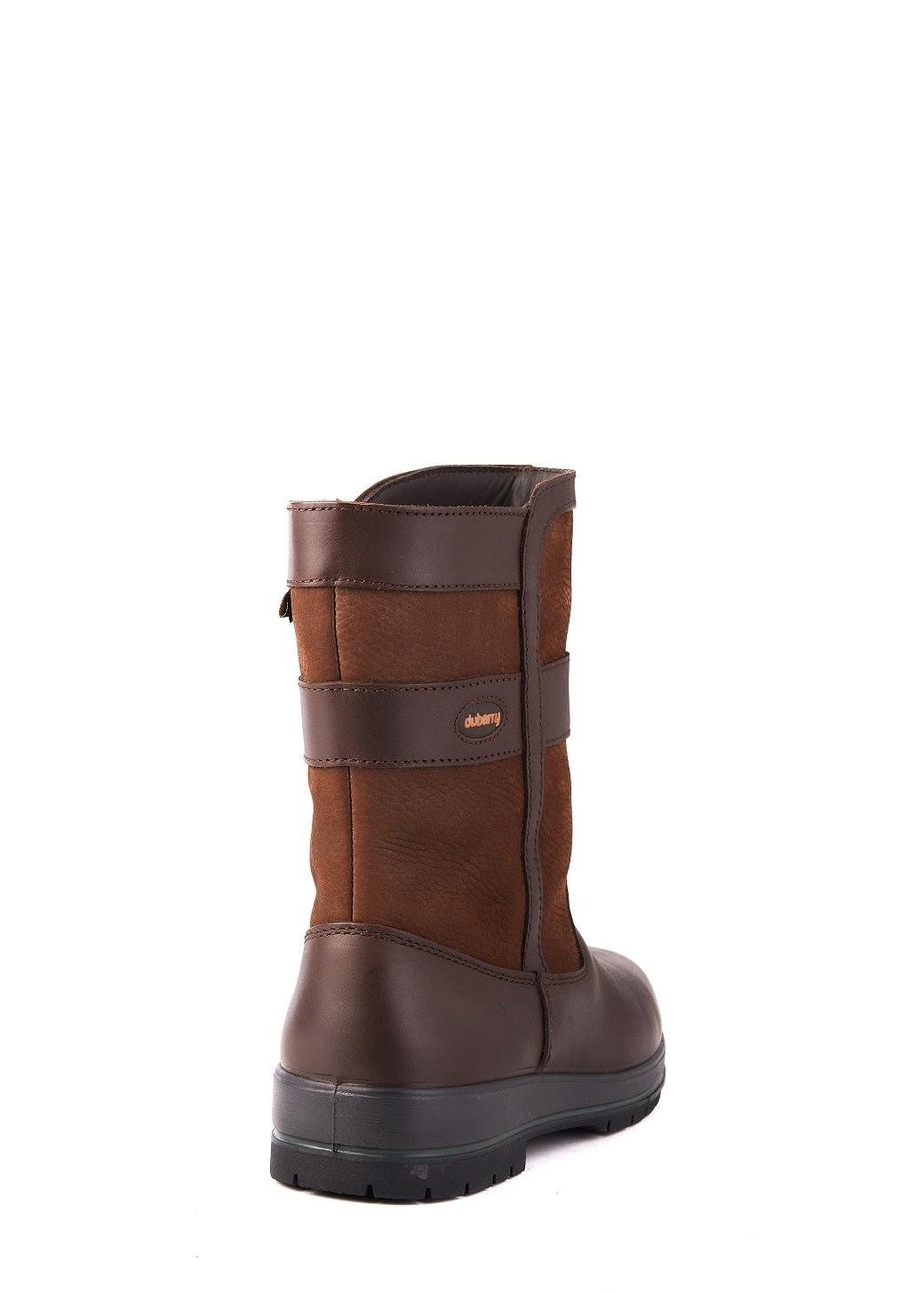 Dubarry Roscommon - Walnut-5