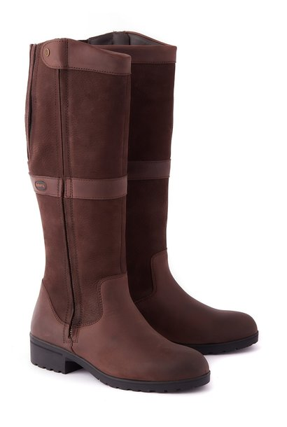 Dubarry Sligo - Java