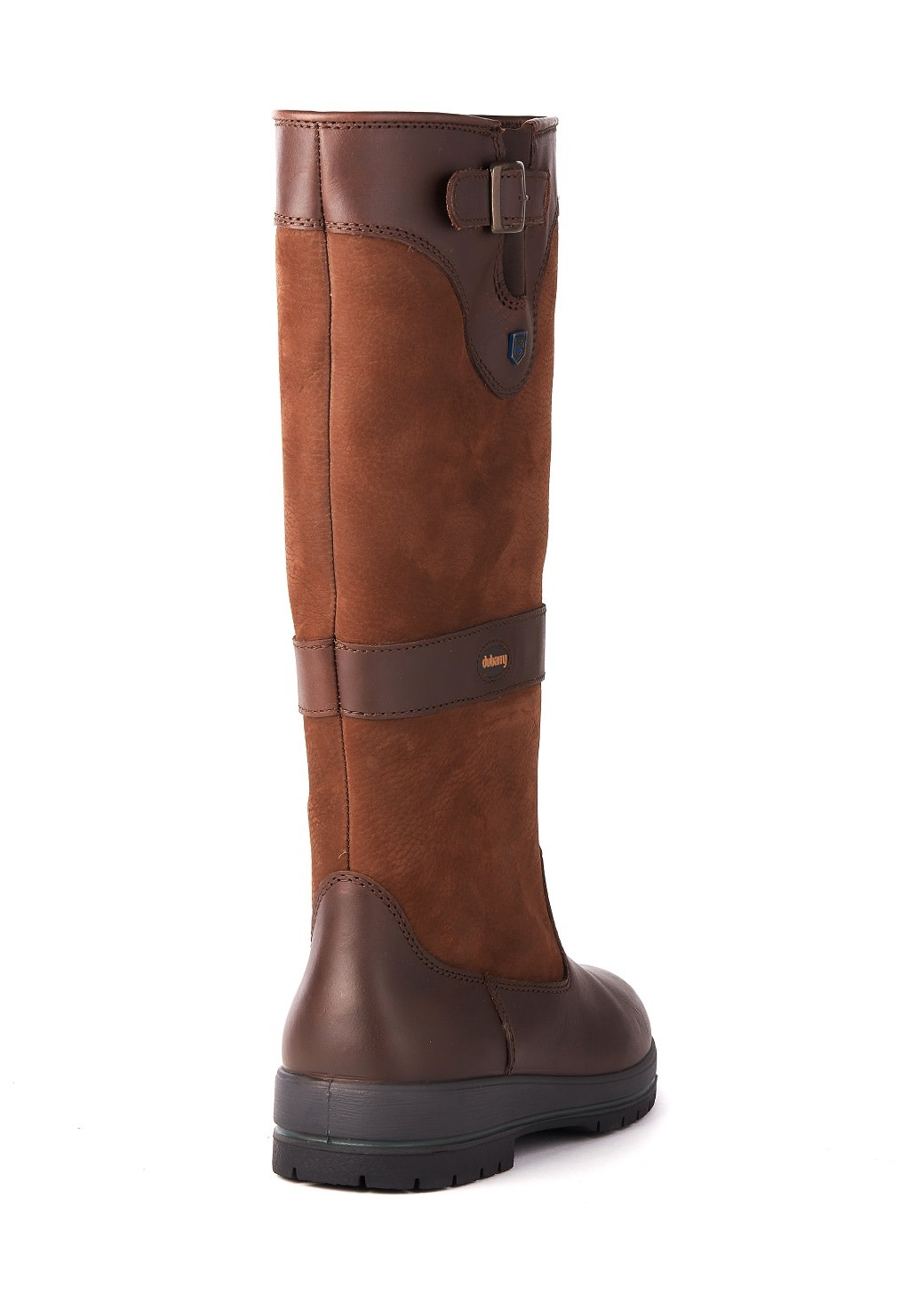 Dubarry Tipperary - Walnut-5