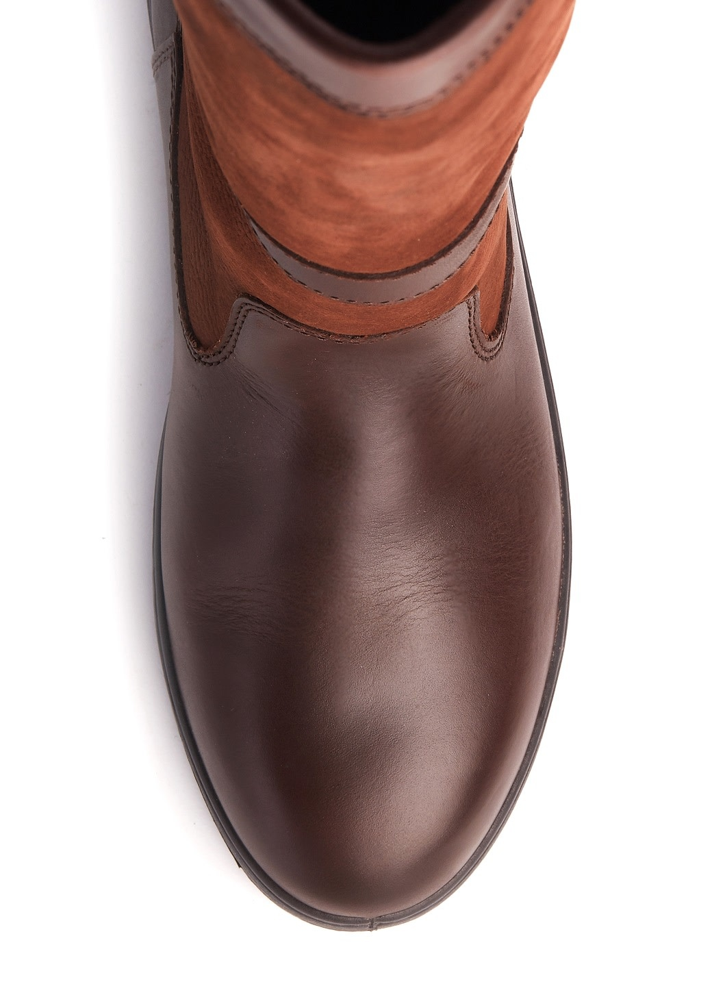 Dubarry Tipperary - Walnut-6