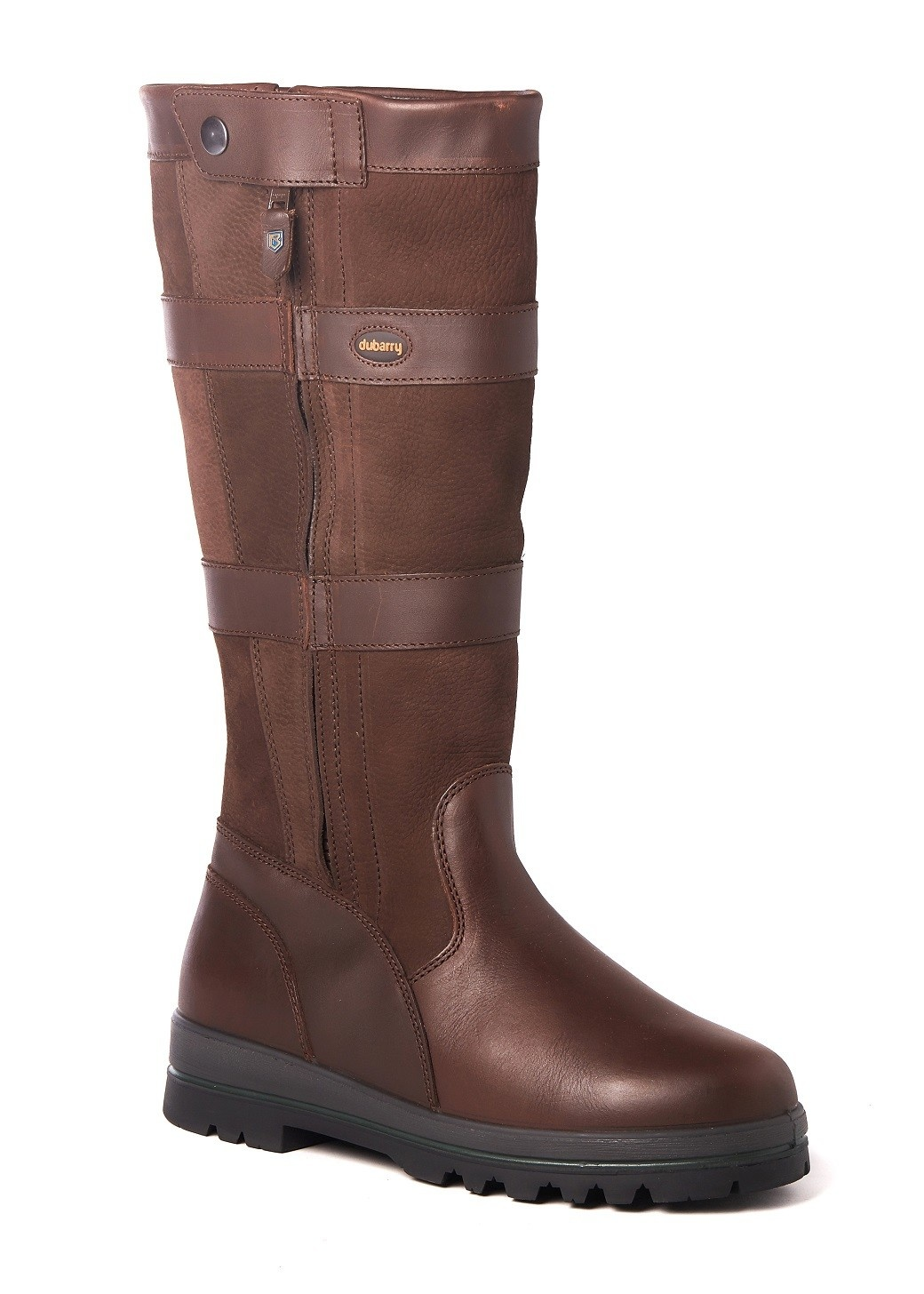 Dubarry Wexford - Java-1