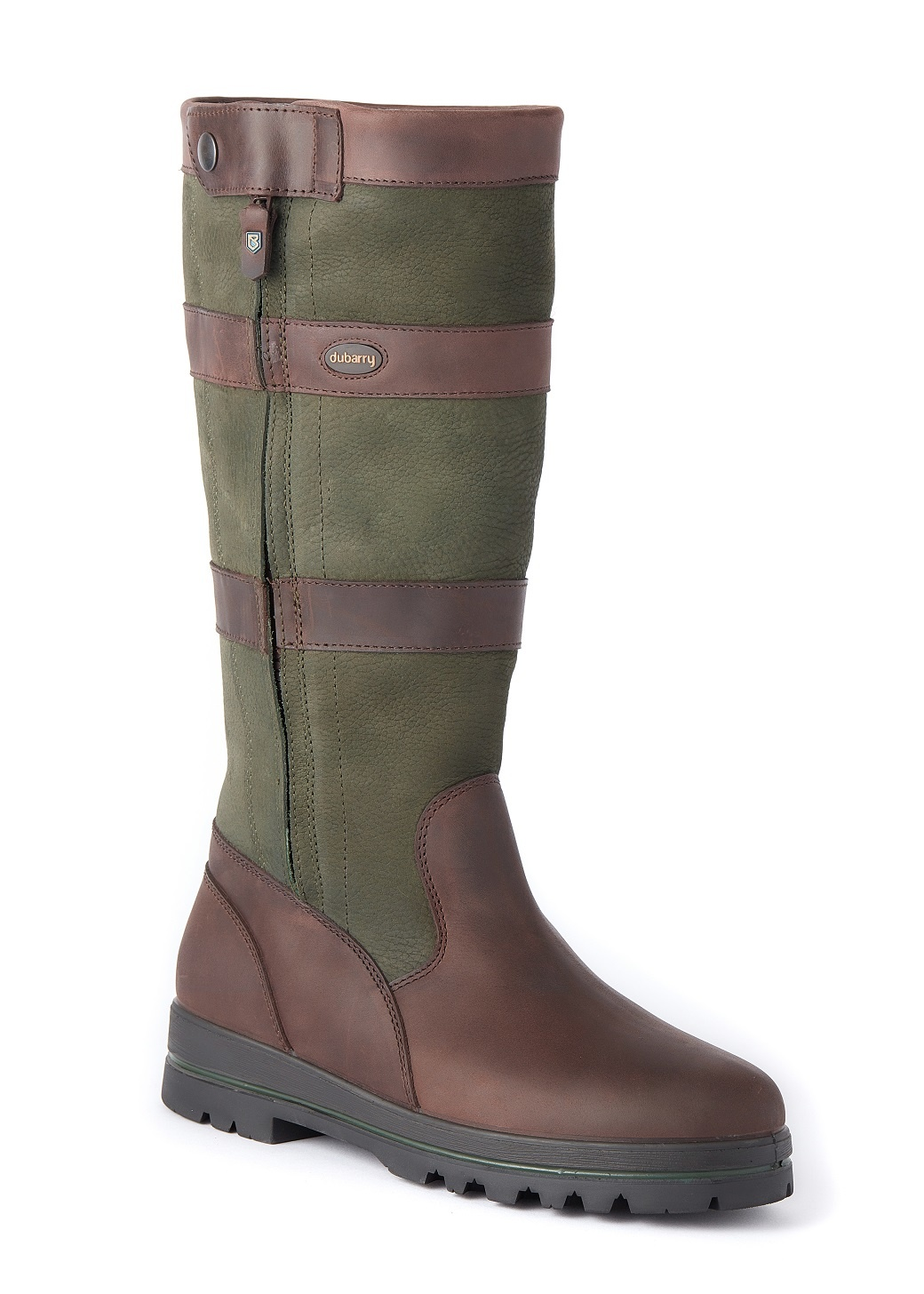 Dubarry Wexford - Ivy-4