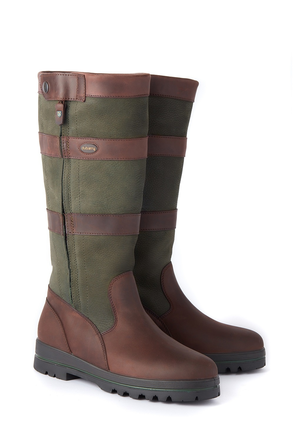 Dubarry Wexford - Ivy-1