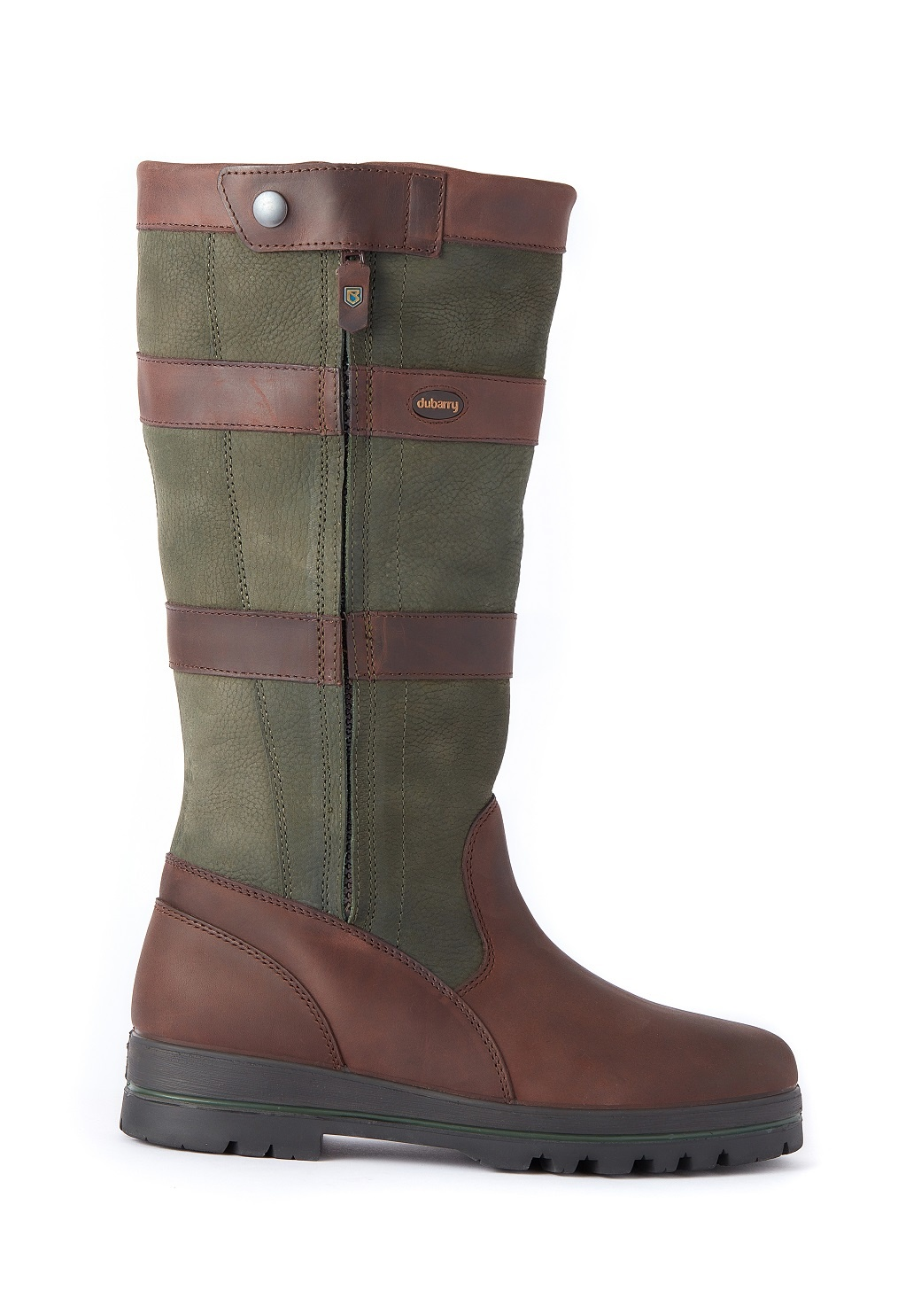 Dubarry Wexford - Ivy-5