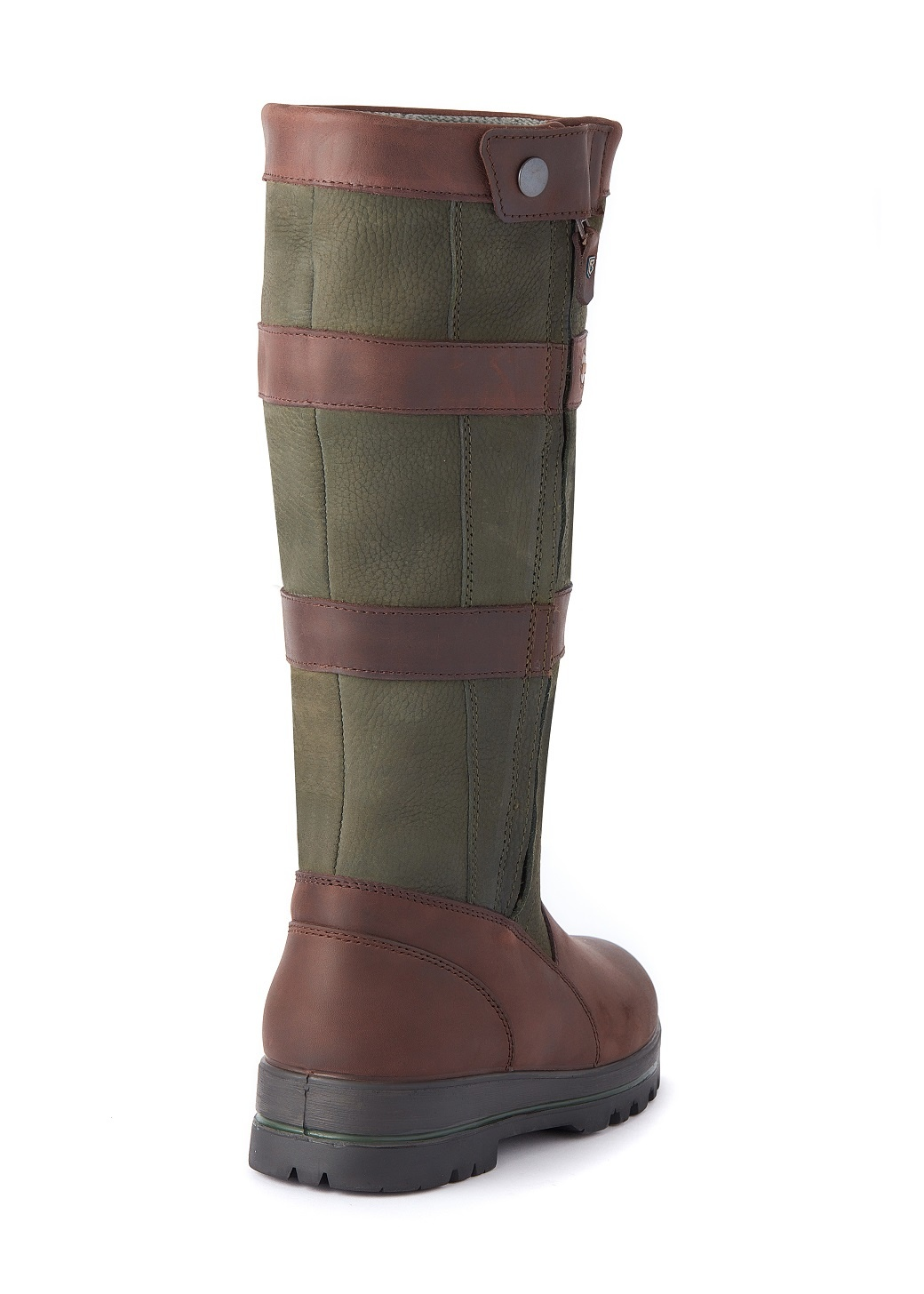 Dubarry Wexford - Ivy-3