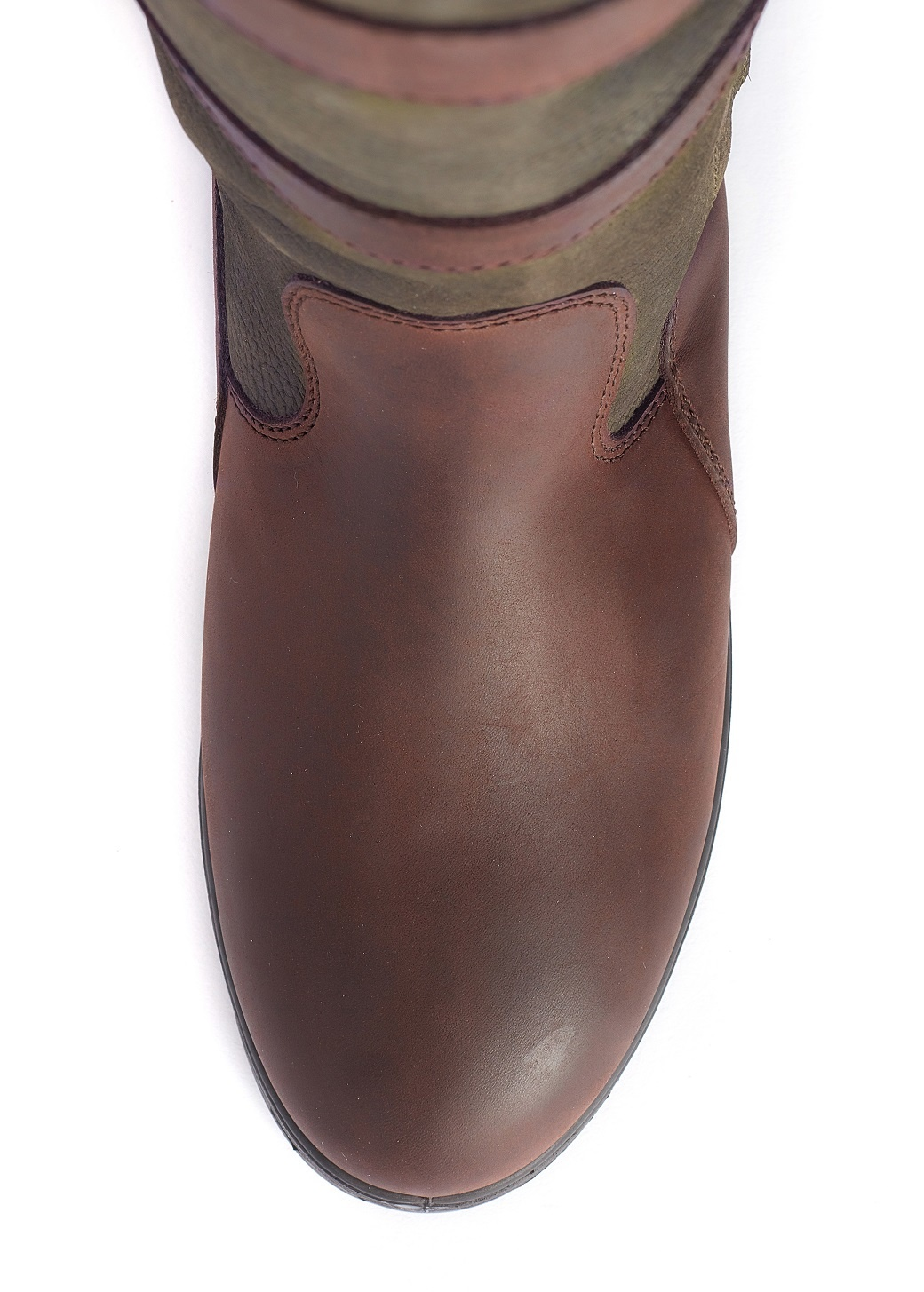 Dubarry Wexford - Ivy-6