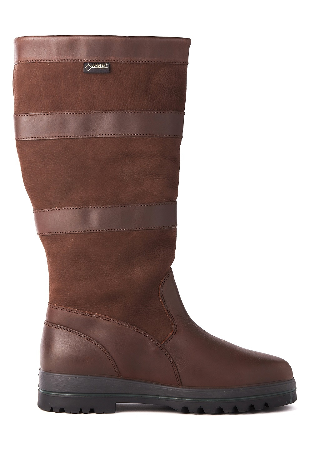 Dubarry Wexford - Java-5