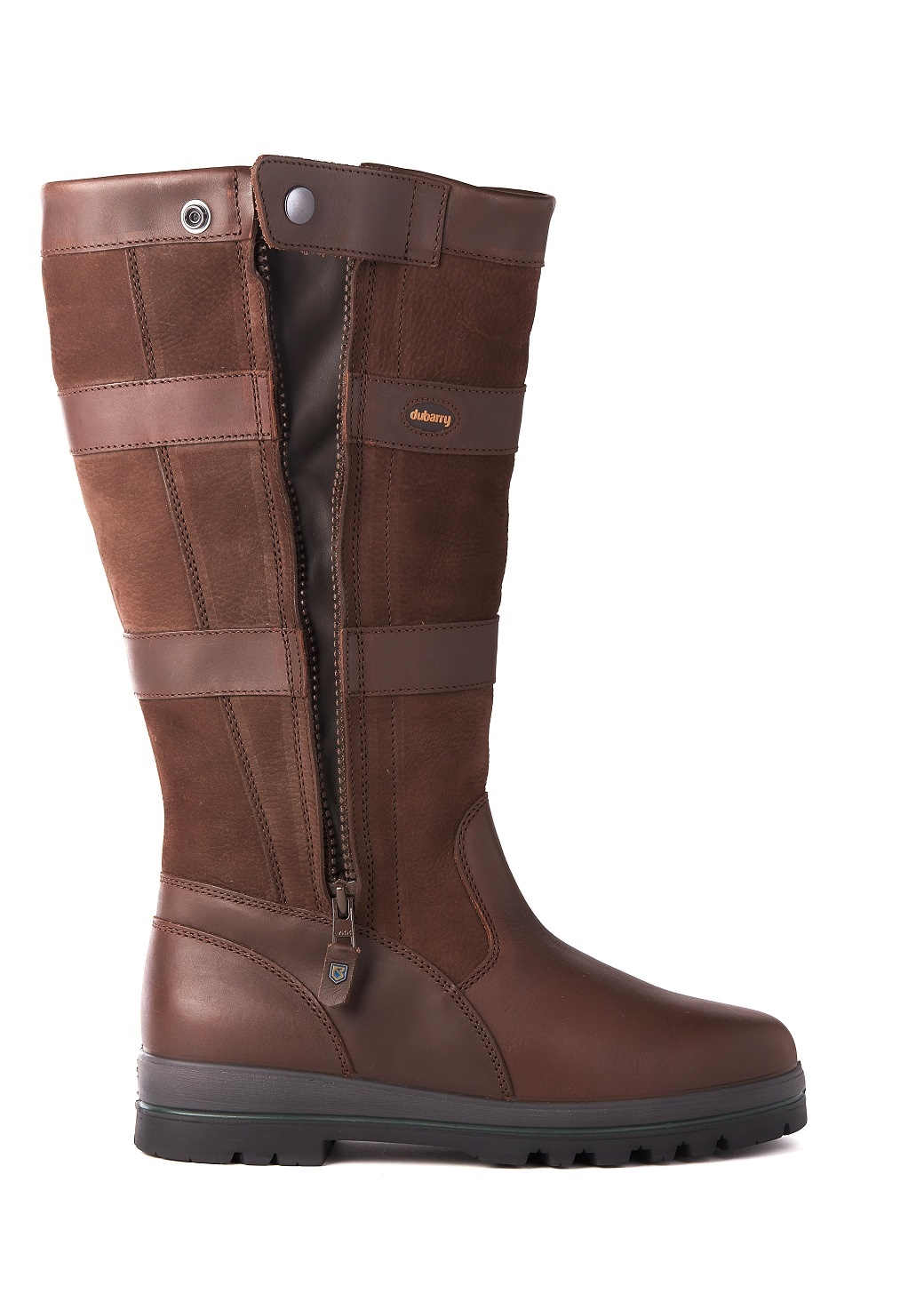 Dubarry Wexford - Java-4