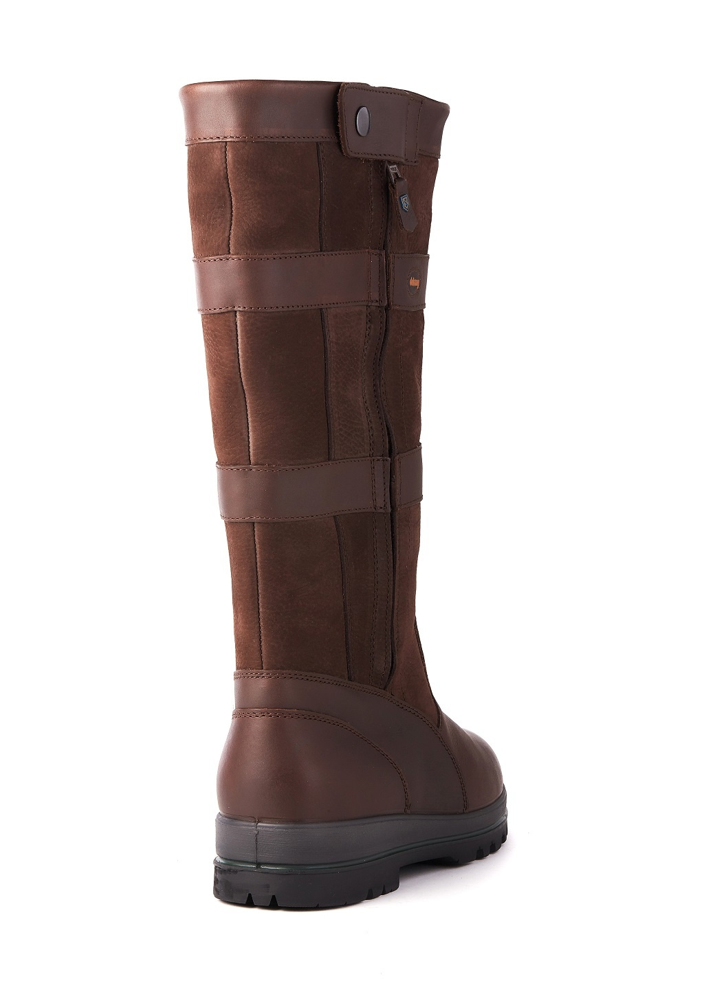 Dubarry Wexford - Java-6