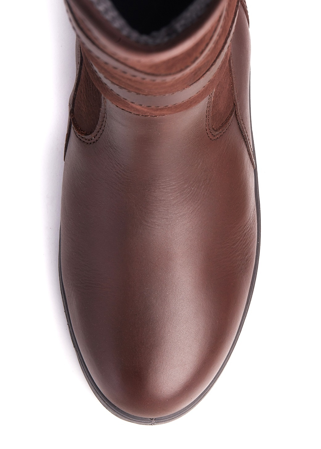 Dubarry Wexford - Java-7