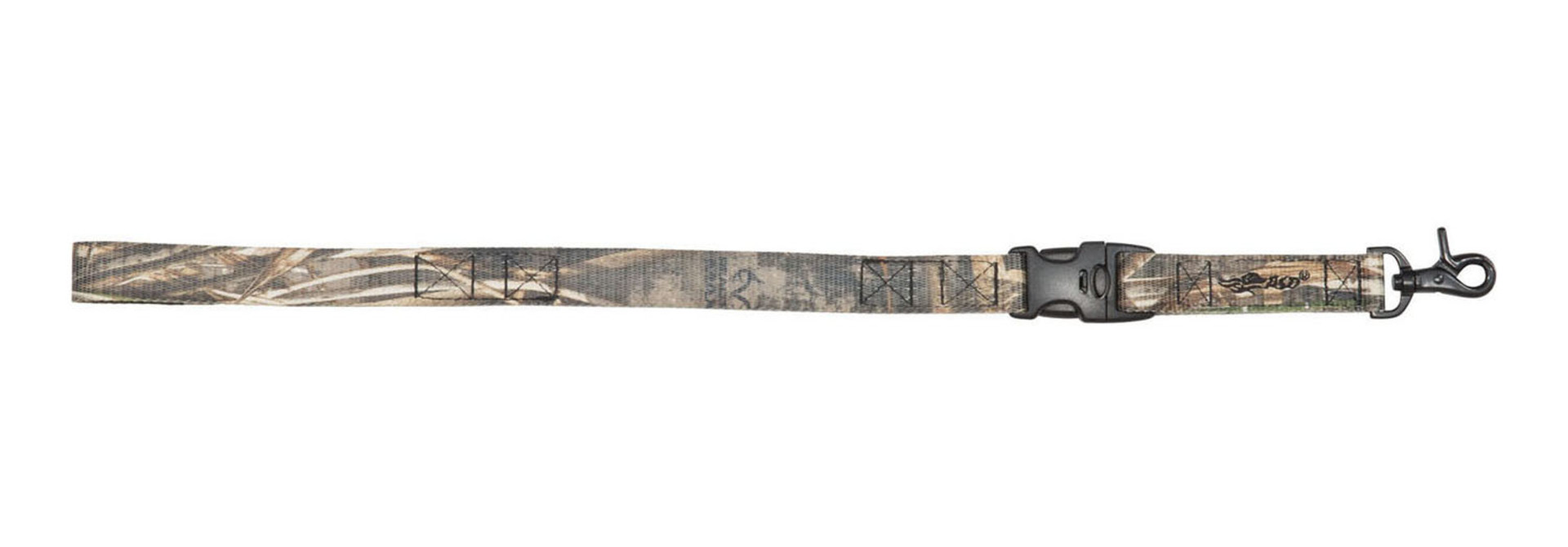 Avery Sporting Dogs Trainer's Lead- Camo