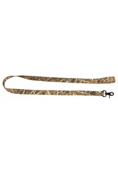 Avery Sporting Dogs Standart Leash- Camo