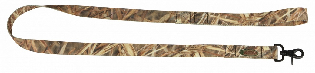 Avery Sporting Dogs Standart Leash- Camo-1
