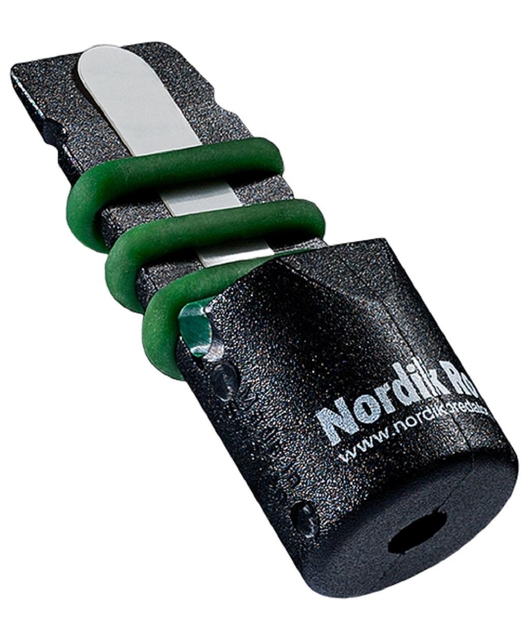 Nordik Roe-1