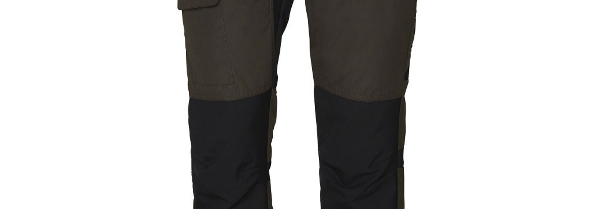 Chevalier Alabama Vent Pro Pant Women Brown Black