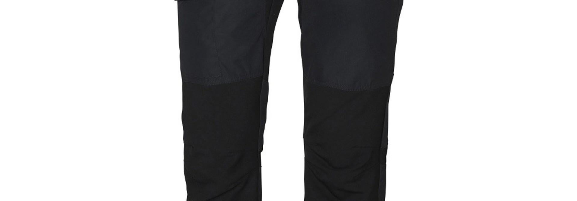 Chevalier Alabama Vent Pro Pant Women Navy Black