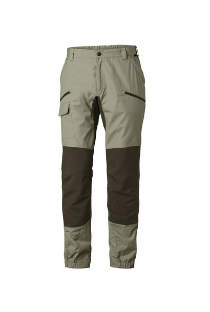 Chevalier Belston Pant Sand/Brown