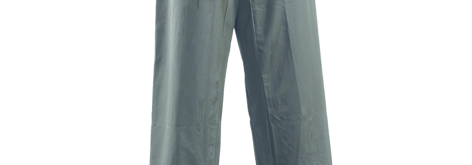 Deerhunter Greenville Trousers Green