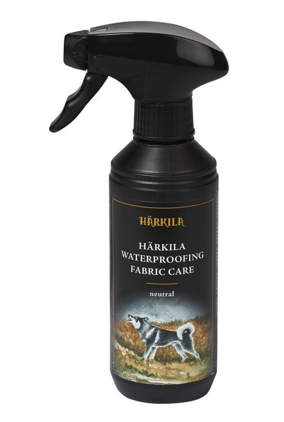 Härkila Waterproofing Fabric Care Neutral 250ML
