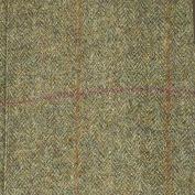 Härkila Stornoway Active jacket Cottage Green-5