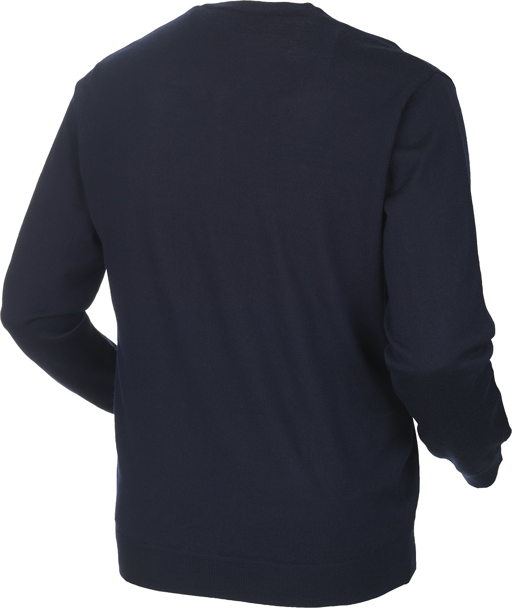 Härkila Glenmore pullover Dark Navy-2