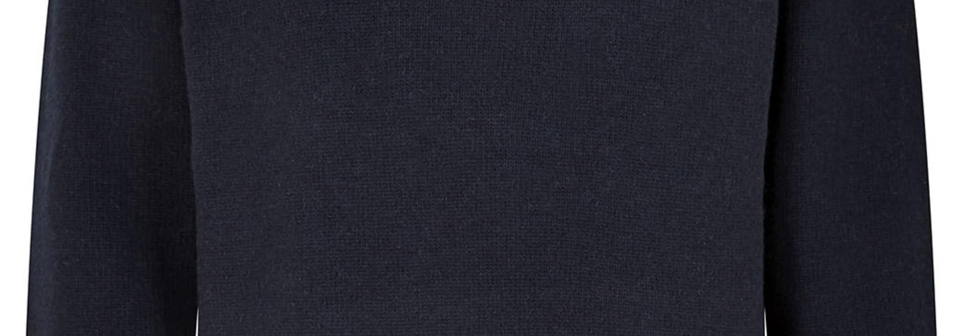 Dubarry Nolan Gebreide - Trui Navy