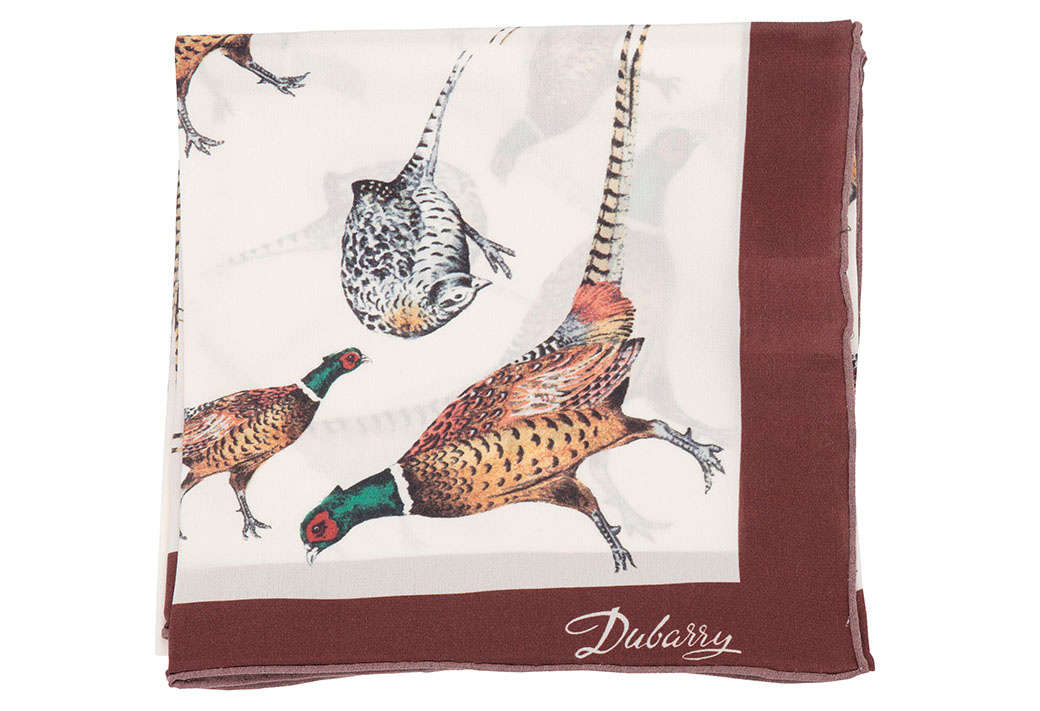 Dubarry Tullynally Pheasant-1