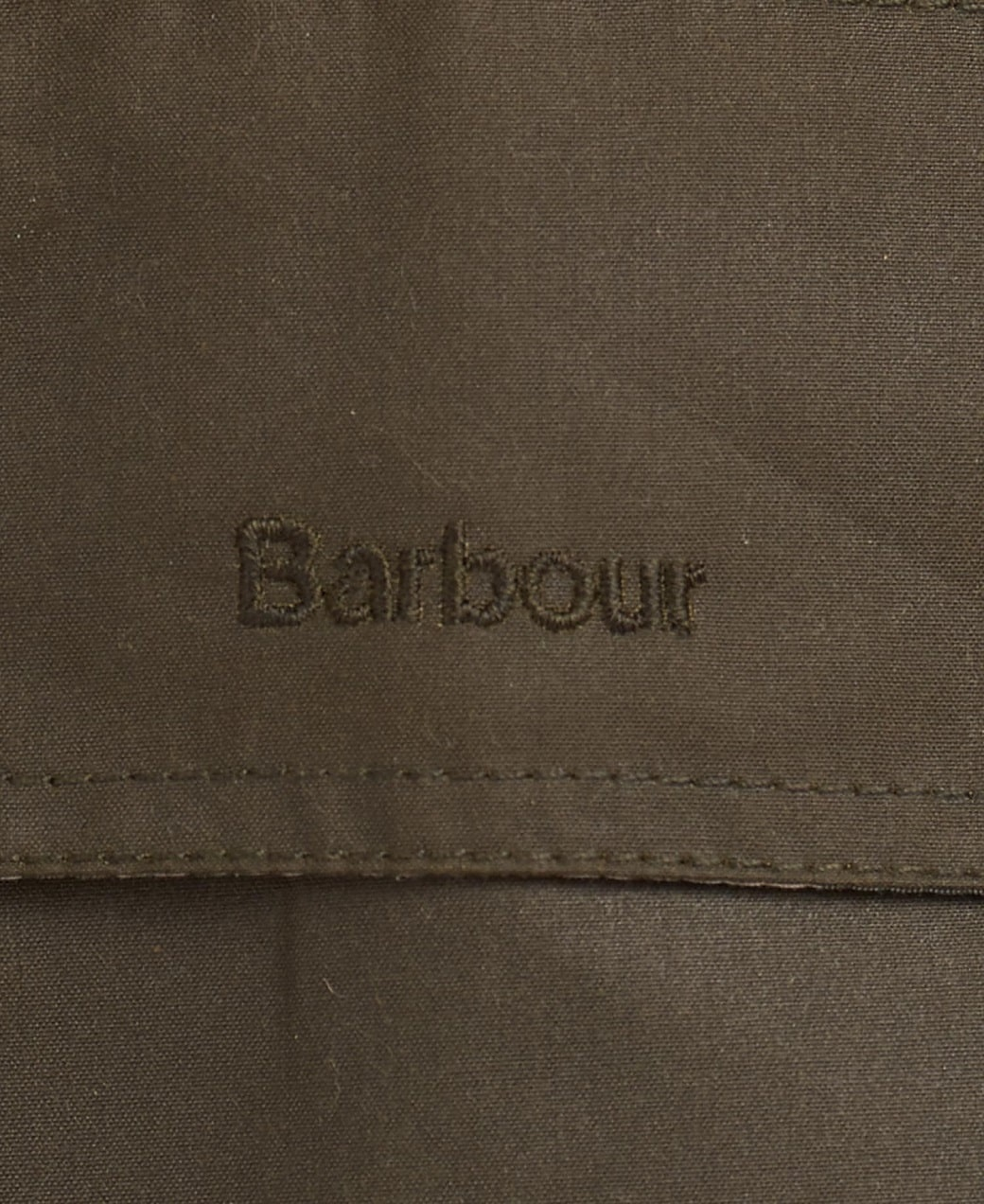 Barbour Aintree Wax Archive Olive-Pink Olive Tartan-9