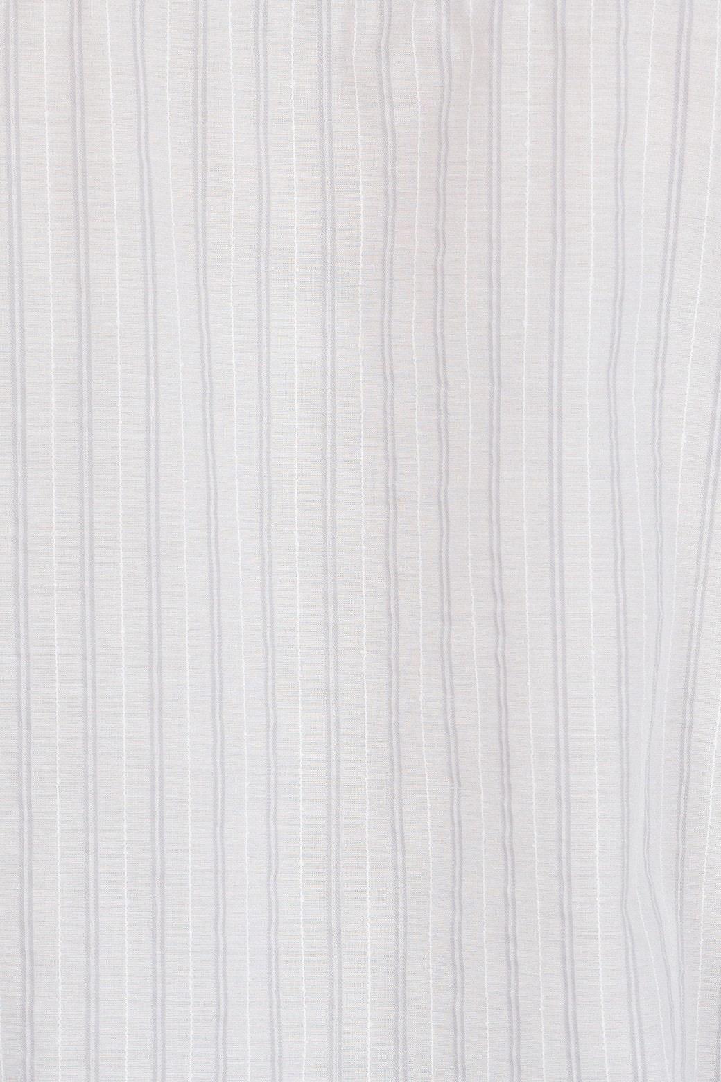 Barbour Finstown Shirt Cloud-5
