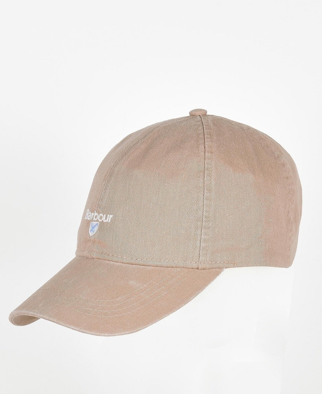 Barbour Cascade Sports Cap Stone-1