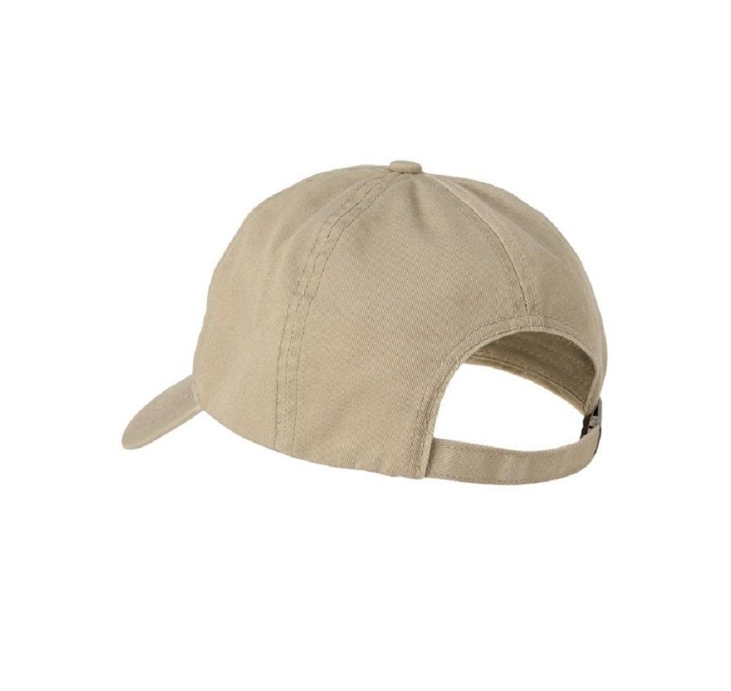 Barbour Cascade Sports Cap Stone-2