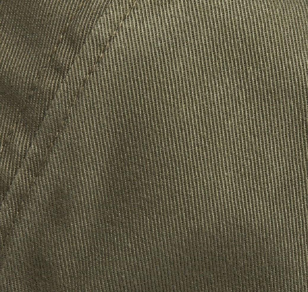 Barbour Cascade Sports Cap Olive-6