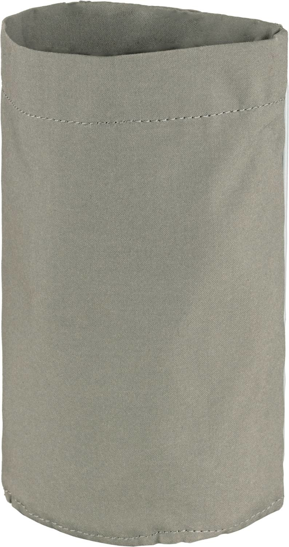 Fjällräven Kånken Bottle Pocket Fog-1