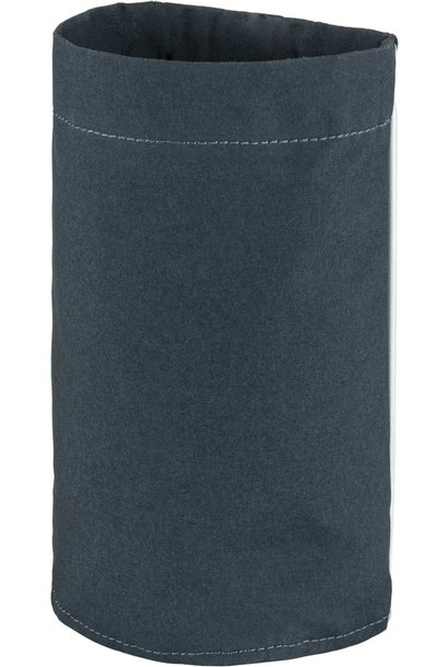 Fjällräven Kånken Bottle Pocket Navy